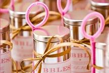 Products I Love / by Estelle van Beijnum