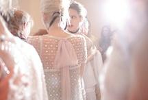 Haute Couture / by Estelle van Beijnum