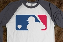 For the Love of the Game / Everything Baseball