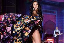 Pokazy mody - fashion shows / Najciekawsze stylizacje z wybiegów <3   #polkipl | #sukces | #redakcjapolki #jestesmynajlepsze