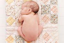 Baby: Photos
