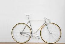 Design / by Estelle van Beijnum