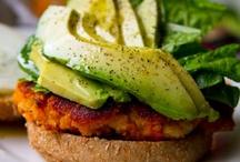 Healthy Recipe Ideas! / by Lauren Dzierbicki