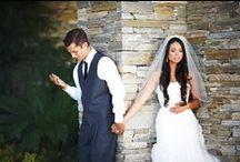 If I had Pinterest before my Wedding...