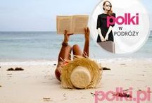 Kultura - music, books, movies / Plakaty, okładki książek czy płyt ... oraz wszystko to, co nam się podoba!