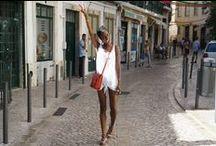 Туры и экскурсии в Португалии / Групповые и индивидуальные экскурсии по Лиссабону, Синтра, Фатима
