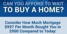 Freedom Mortgage Infographics / Freedom Mortgage Infographics-  © Freedom Mortgage Corporation  NMLS ID #2767