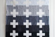 Quilts / by Corina B