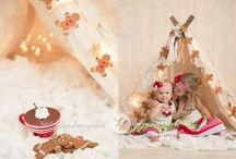 Holidays - Christmas