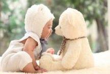 Family - Baby