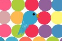 Marketing & Design {Keen Bean Design} / Marketing, Design, Keen Bean Design,