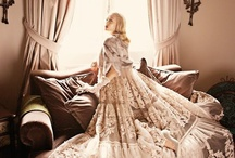 Fashion / by Jessica An