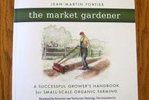 Farming / by Community Crops