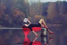 Books Worth Reading / by Carolyn Austin