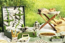 Let's pic-nic!!!!