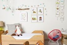 For my boys / Children, decoration, toys, boys / by Julie Moffet