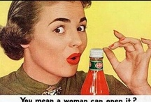 Vintage Photos & Their Ads / Vintage Photos & Their Advertisements From The Good Ole Days