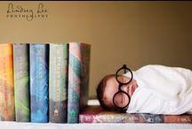 Geek: Books, Shows, & Movies / by Amanda E