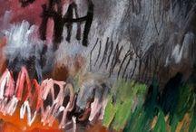 >>walls / by Ashley Riah