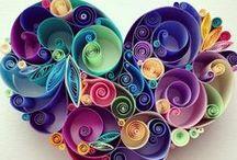 Crafts - Artwork