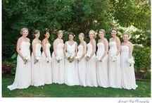 Jennings King | Bridesmaids Dresses