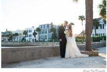 Jennings King Weddings / Jennings King Photography Weddings - images all shot by Jennings King