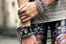 Style  / by Daniella Sauro