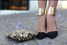 Accessories / by Daniella Sauro