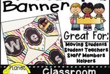 Kindergarten / Everything kindergarten related!
