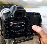 Photo Ideas / Photography ideas and tips!