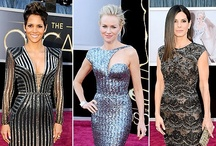 Red-Carpet Ravishing / by Frederick's of Hollywood