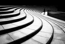 Monochrome Moments / The amazing art of Black and White and Monochrome Photography.
