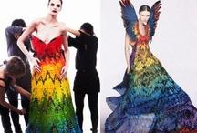 Fashion Faves!