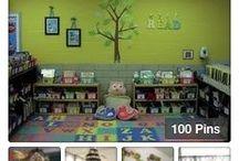 Classroom Ideas / Ideas to use in the classroom!