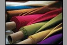 In Season Fashion Colours