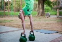 Be Whole / workouts, stretches, body nourishment, self love