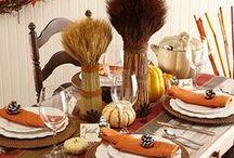 Thanksgiving / by Sonya Nichole