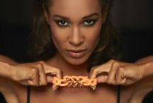 New Arrival: Curbbz / Curbbz, the hot new statement jewellery brand is set to be the ultimate must-have accessory for 2014.