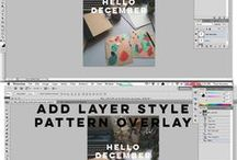 Adobe PHOTOSHOP / Photoshop AND photoshop elements tutorials, tips, tricks, how-to's etc.... Photography, julieannetastic.com  blogging, DIY, Sewing, Gardening, julieannetastic.com blog , learning photography  / by Julie Spear