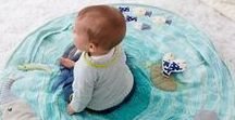 baby. / thoughtfully curated products for little ones