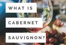 Wine 101 / Everything you ever wanted and needed to know about wine can be found on this board! From wine storage to wine glasses, wine kits to wine pairings, and other helpful and handy wine how-tos (including how to make wine), this board has it all.