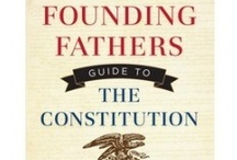 Worth Reading / by The Heritage Foundation