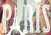 Paris/France