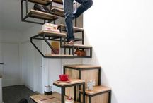 Functional Design / by Kate Elin