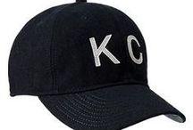Kansas City Proud