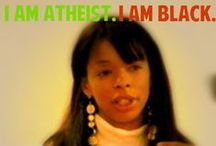 My Philosophy 2 / I Was Born To Be Different. I Was Not Born To Be Like Everybody Else. May Keep Me In The Minority But That Does Not Make Me Less Human. Lady. Atheist-Humanist. Egalitarian. Progressive. Pharaoh Sistah. Late Bloomer. Universal. My Spiritual Is Beautiful. Welcome To The Sequel Board Of My Philosophy. ** Check Out The Original Board = http://www.pinterest.com/kamilah1/my-philosophy/ ** / by Kamilah Harris