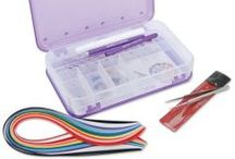 Craft Supplies / All the supplies that you may need to complete the DIY projects you want to create / by DIY Craft Projects