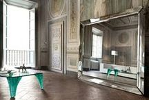 Venice Interiors / apartments hotels ...