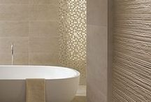 Bathroom and Ensuite Ideas / by Travel Croatia - Chasing the Donkey