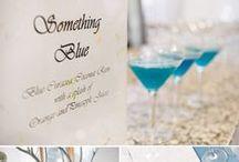 Wedding Shower Cute Ideas